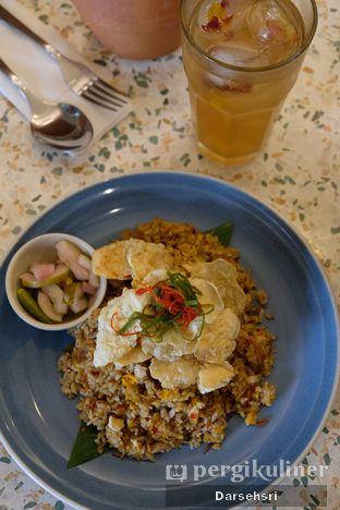 Foto 3 - Makanan di Hasea Eatery oleh Darsehsri Handayani