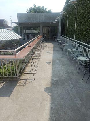 Foto review Dadi's Coffee Garden oleh Rachmat Kartono 7