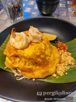 Foto review Thai So Hot oleh Kevin Leonardi @makancengli 1