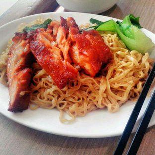 Foto 2 - Makanan di Imperial Kitchen & Dimsum oleh Dwi Izaldi