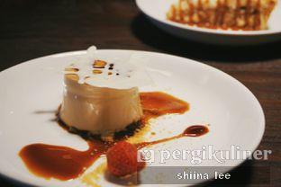 Foto 3 - Makanan di Maji Streatery oleh Jessica | IG:  @snapfoodjourney