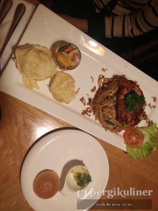 Foto 4 - Makanan di Thirty Three by Mirasari oleh Meyda Soeripto @meydasoeripto