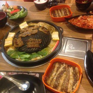 Foto 1 - Makanan di Q Boat oleh Dianty Dwi
