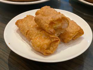 Foto 6 - Makanan di Imperial Chef oleh Riani Rin