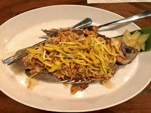 Foto 10 - Makanan di Roemah Rempah oleh FebTasty  (Feb & Mora)