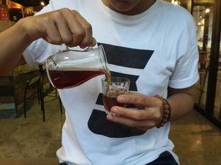 Foto - Makanan(sanitize(image.caption)) di Routine Coffee & Eatery oleh Devin Dwizantara