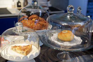 Foto 10 - Makanan di Gordi oleh Deasy Lim