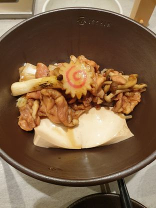 Foto 8 - Makanan di Isshin oleh Pengembara Rasa