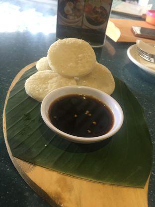 Foto 2 - Makanan di Lurik Coffee & Kitchen oleh @generasibuncit