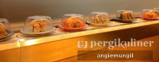Foto 2 - Makanan di Sushi Tei oleh Angie  Katarina