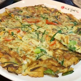 Foto 3 - Makanan di Magal Korean BBQ oleh Astrid Wangarry