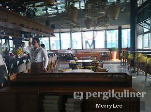 Foto review Kila Kila by Akasya oleh Merry Lee 10
