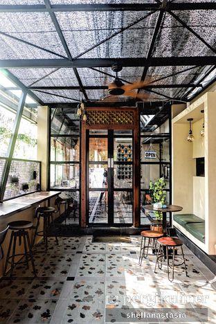 Foto 1 - Interior di Sewaktu oleh Shella Anastasia