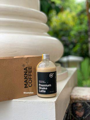 Foto review Makna Coffee oleh Isabella Chandra 2