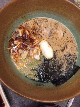 Foto 5 - Makanan di Zenbu oleh Yohanacandra (@kulinerkapandiet)