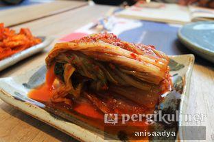 Foto 2 - Makanan di Arasseo oleh Anisa Adya
