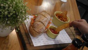 Foto 6 - Makanan di Bellamie Boulangerie oleh Kika Putri Soekarno