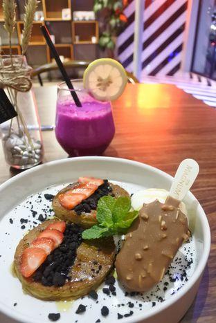 Foto 2 - Makanan di Stribe Kitchen & Coffee oleh ngunyah berdua