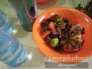 Foto review Tandipan Resto oleh Jihan Rahayu Putri 1