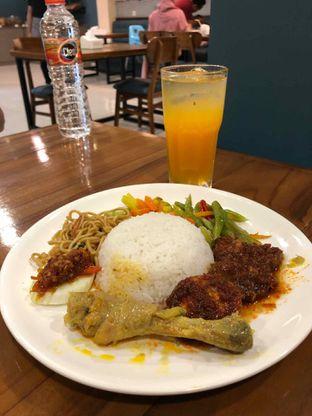 Foto review Warung Empal Bu Yudi oleh @yoliechan_lie  1