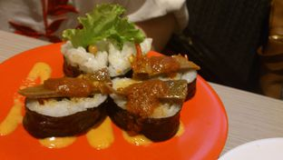 Foto 5 - Makanan di Suntiang oleh Eliza Saliman