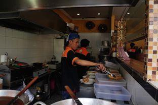 Foto review Ciz n Chic oleh Urban Culinaire 10