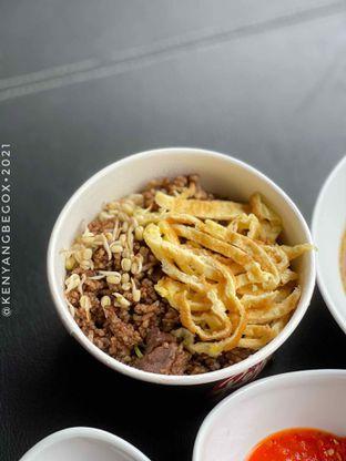 Foto 2 - Makanan di Rawon Bar oleh Vionna & Tommy