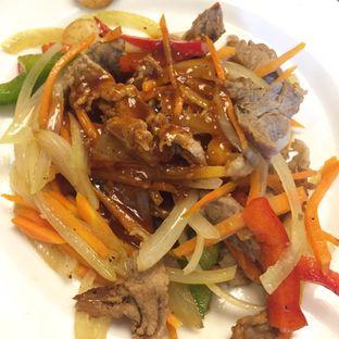 Foto 3 - Makanan di Canary - Hotel Aston Priority Simatupang oleh Andrika Nadia
