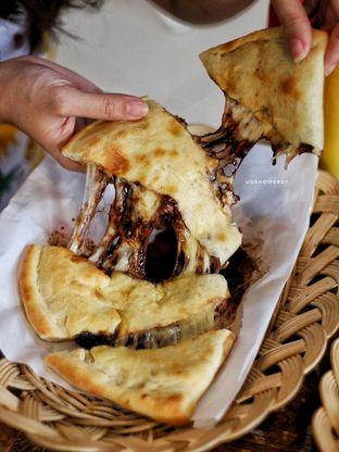 Foto 1 - Makanan di Panties Pizza oleh Catherine Jessica @udahdiperut
