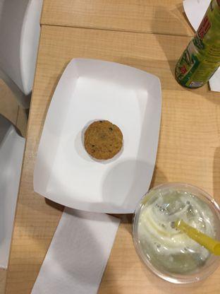 Foto 1 - Makanan di KFC oleh Yohanacandra (@kulinerkapandiet)