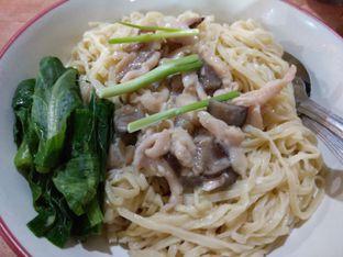 Foto 3 - Makanan di Warung Mapan oleh Tia Oktavia