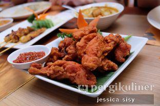 Foto 5 - Makanan di Penang Bistro oleh Jessica Sisy