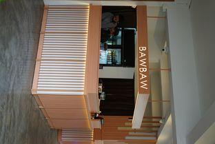 Foto 16 - Interior di BAWBAW oleh Riani Rin
