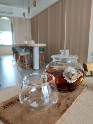 Foto 20 - Makanan di Coffeeright oleh Prido ZH
