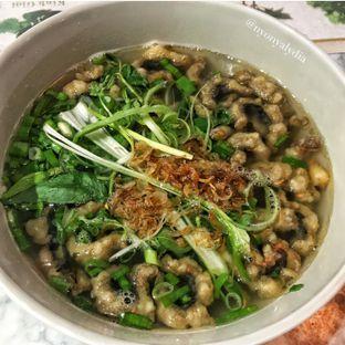 Foto 8 - Makanan di Co'm Ngon oleh Lydia Adisuwignjo