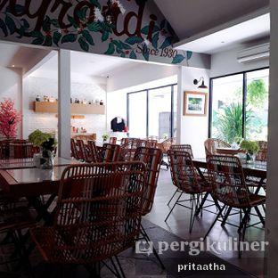 Foto 9 - Interior di Palazzo Zangrandi oleh Prita Hayuning Dias
