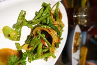 Foto 2 - Makanan di Lamian Palace oleh iminggie