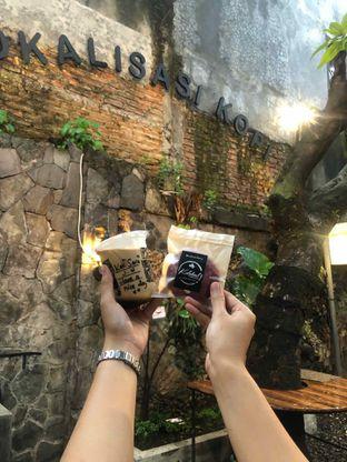 Foto 1 - Makanan di Kolokial oleh Oktavia Sara
