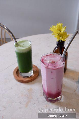 Foto 5 - Makanan di Lula Kitchen & Coffee oleh Illya Adista