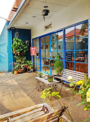Foto review Mypegscorner oleh Ika Nurhayati 3