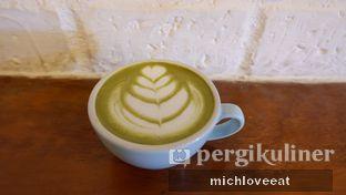 Foto 18 - Makanan di Coffee Kulture oleh Mich Love Eat