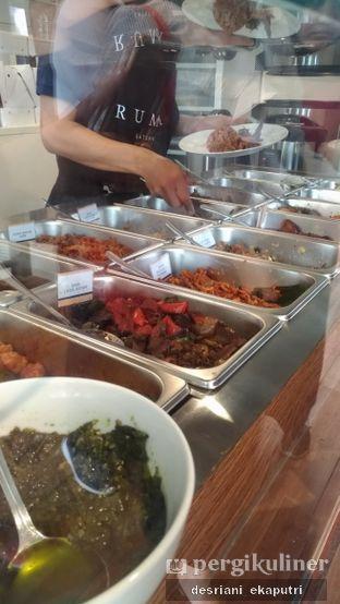 Foto 7 - Makanan di Ruma Eatery oleh Desriani Ekaputri (@rian_ry)