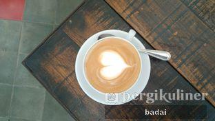 Foto 3 - Makanan di Babochkaa Bistro & Coffee Bar oleh Winata Arafad