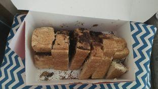 Foto 10 - Makanan di Roti Nogat oleh Review Dika & Opik (@go2dika)