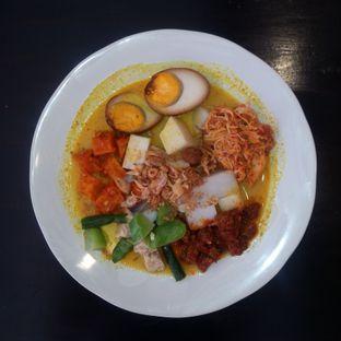 Foto 5 - Makanan di Warung Senggal Senggol oleh Chris Chan