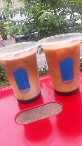 Foto 5 - Makanan di Blue Tower Coffee oleh Nadia Indo