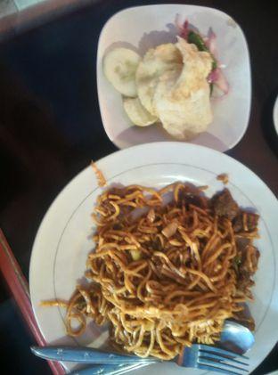 Foto review Kedai Aceh Cie Rasa Loom oleh Nida Khairunnisa 3
