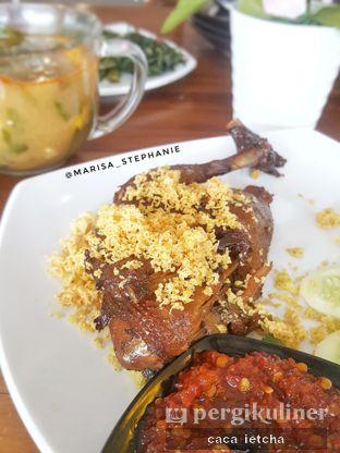 Foto 3 - Makanan di Ayam Gallo oleh Marisa @marisa_stephanie
