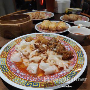 Foto 1 - Makanan di Haka Dimsum Shop oleh Erosuke @_erosuke