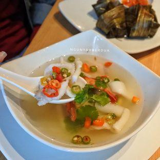 Foto 2 - Makanan di Thai Xtreme oleh ngunyah berdua